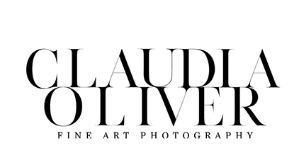 Claudia Oliver Fine Art wedding Photography Blog | Miami, Washington DC, Destination weddings